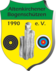 Altenkirchener Bogenschützen 1990 e.V.